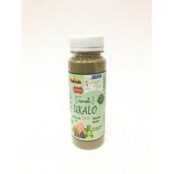 Organic Ukado (Immunity Booster) 150 gms
