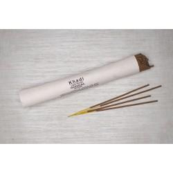 Guggal Incense Sticks 100 gms