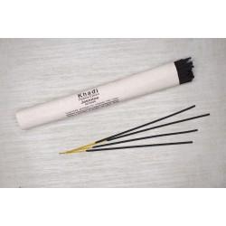 Jasmine Incense Sticks 100 gms