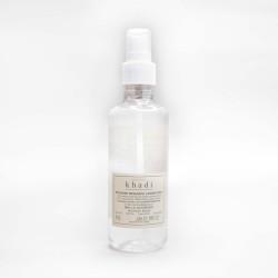 Natural Skin Toner Rose Water 210 ml