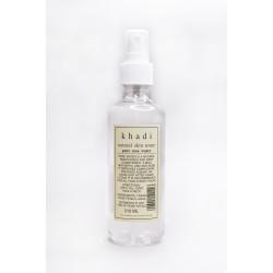Natural Skin Toner Rose Water 100 ml