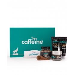 Coffee Mood - Gift Kit