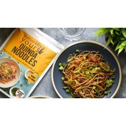 Quinoa Noodles 180 gms