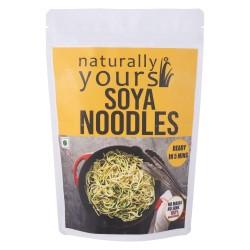 Soya Noodles 180 gms
