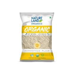 Amaranthus Flour 500 Gm