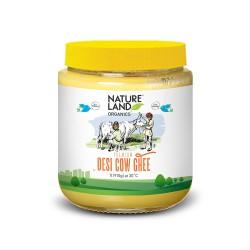 Premium Desi Cow Ghee 1 litres