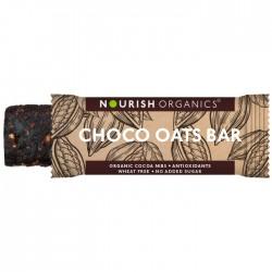 Choco Oats Bar 30 gms