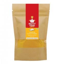 Lakadong Turmeric Powder 100 gms