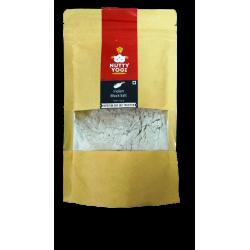 Indian Black Salt 100 gms