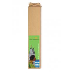 Citronella Incense Sticks Refill Pack 80 Pcs