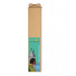 Eucalyptus Incense Sticks Refill Pack 80 Pcs