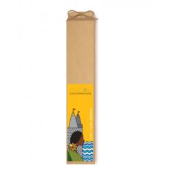 Jasmine Incense Sticks Refill Pack 80 Pcs