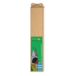 Lemongrass Incense Sticks Refill Pack 80 Pcs