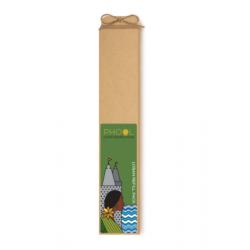Loban Incense Sticks Refill Pack 80 Pcs