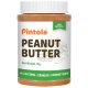 All Natural Peanut Butter (1kg) (Crunchy) (Unsweetened)