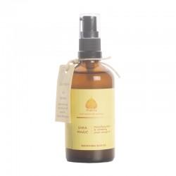 Shea Magic Smoothing Body Oil 100 ml