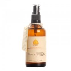 Vita'mum' E Oil for Skin Toning 100 ml