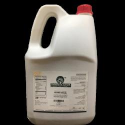 Cold Pressed White Sesame Oil 5 litres