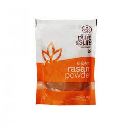 Organic Rasam Powder 100 gms