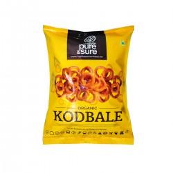 Organic Kodbale 200 gms