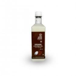 Organic Coconut Oil Cold Pressed 500 ml