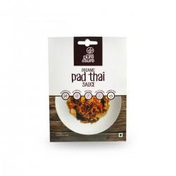 Organic Pad Thai Sauce 50 gms