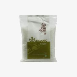 Organic Sugar 1 kg