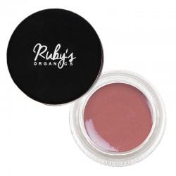 Creme Blush Deep Rose 9 gms