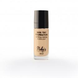 L 01 Skin-Tint MattifyingFoundation 30 ml (Vegan)