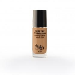 MD 02.5 Skin-Tint MattifyingFoundation 30 ml (Veg
