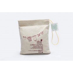 Natural Little Laundry 500 gms (Vegan)