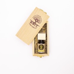 Ylang Ylang Essential Oil 15 ml