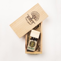 Eucalyptus Essential Oil for Cold, Cough, Head Ach