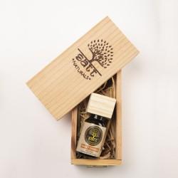 Sweet Orange Essential Oil for Hair, Skin, Face, A