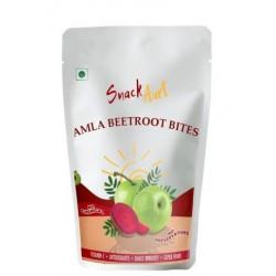 Amla Beetroot Bites (Immunity Booster) 90 gms