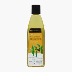Coldpressed Bhringraj Carrier Oil 225 ml (Vegan)