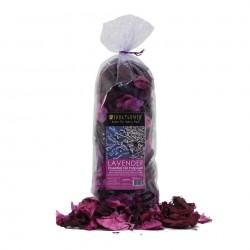 Lavender Potpourri 90 gms