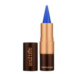 True Blue Ayurvedic Kajal 3 gms