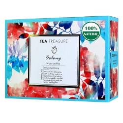 Oolong Darjeeling Tea   Helps in Weight Management