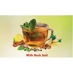 Kahwa Green Tea 10 Tea Bags