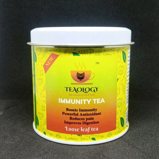 Immunity Tea 30 gms
