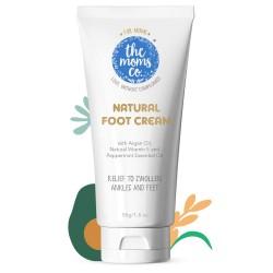 Natural Foot Cream 50 gms