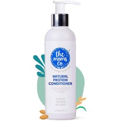 Natural Protein Conditioner 200 ml