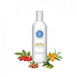 Natural Stretch Oil 100 ml
