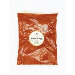 Kashmiri Chilly Powder 1 Kg