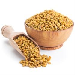 Organic Fenugreek ( Methi ) 500 gms