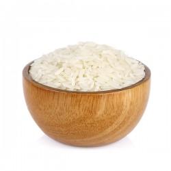 Organic Krishna Kamod  Rice 1 kg