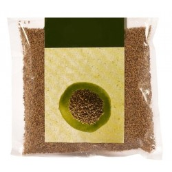 Organic Ajwain  500 gms