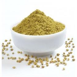 Organic Coriander Cumin Powder (dhania jeera)  500