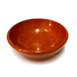 Clay (Mitti) Bowl 3 inches